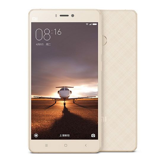 Xiaomi Mobile Phone Price List in Bangladesh 2019 10th August